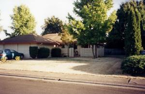 Yard-1998-1