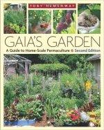 Gaias Garden-Hemenway