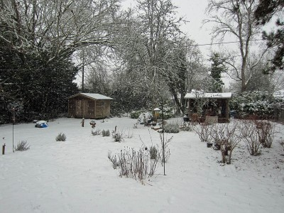 jan07-17-snow